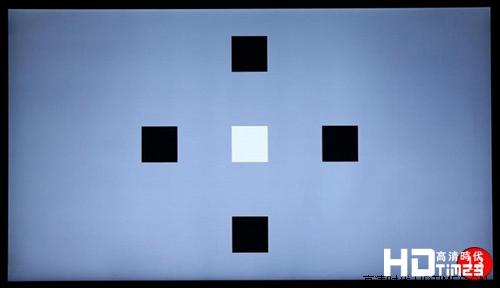 创维GLED G9200智能电视全面评测【多图】