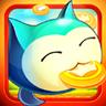 快乐飞行猫TV版_最新版快乐飞行猫APP游戏免费下载