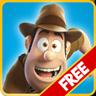 秘鲁大冒险TV版_最新版秘鲁大冒险APP游戏免费下载