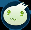 小葱游戏中心2.0TV版_最新版小葱游戏中心APP下载