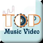 TOP音乐下载_TOP音乐TV版_最新版TOP音乐免费下载