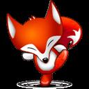 云狐游戏中心TV版_最新版云狐游戏中心APP免费下载