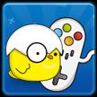 安卓版小鸡模拟器_最新版小鸡模拟器APP应用免费下载