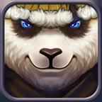 手游太极熊猫攻略_最新版太极熊猫APP免费下载