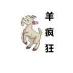 羊疯狂TV版_安卓版羊疯狂_最新版羊疯狂APP游戏下载