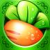 保卫萝卜2攻略_最新版保卫萝卜2游戏APP免费下载