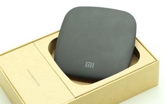 最受热捧的高清网络机顶盒-小米盒子-智能电视还能用吗 遇到这样的问