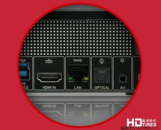 4K极致体验 迈乐V10硬盘魔盒全面剖析