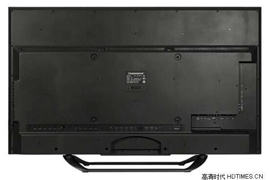 大品牌值得考虑 五款长虹55寸4k电视机推荐