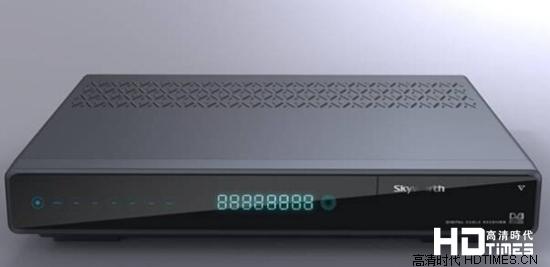 几个电视机共享一个机顶盒【广电机顶盒破解】