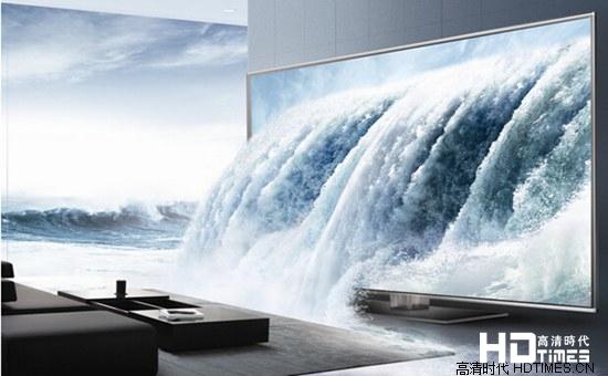 【导购】购买液晶电视需要注意些什么
