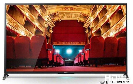 2015年五款热门70寸液晶电视推荐
