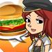 汉堡达人TV版_最新版汉堡达人APP游戏快速下载