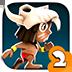 印第安探险2安卓版_最新版印第安探险2APP游戏下载