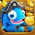 猎鱼高手攻略_最新版猎鱼高手APP游戏快速下载