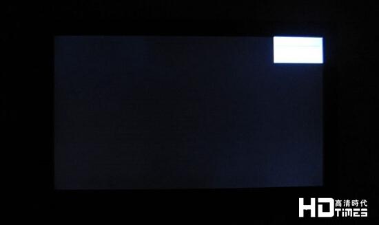 夏普液晶电视黑屏原因与维修方案剖析