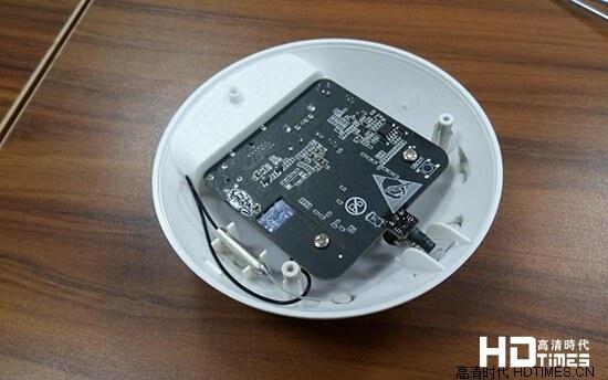 英菲克i5四核首发评测 英菲克i5拆机测评