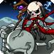 巫师保卫战TV版_最新版巫师保卫战APP游戏下载