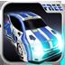 终极赛车TV版下载_最新版终极赛车APP游戏下载
