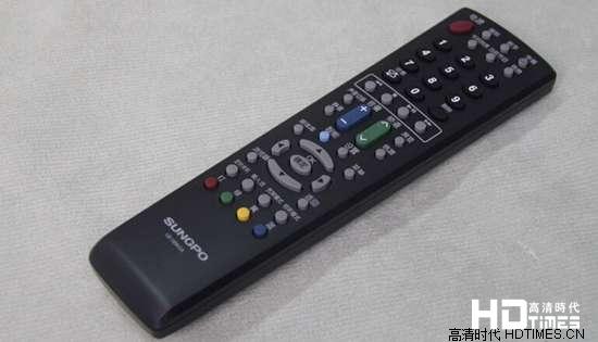 夏普电视失灵故障现象及处理方法