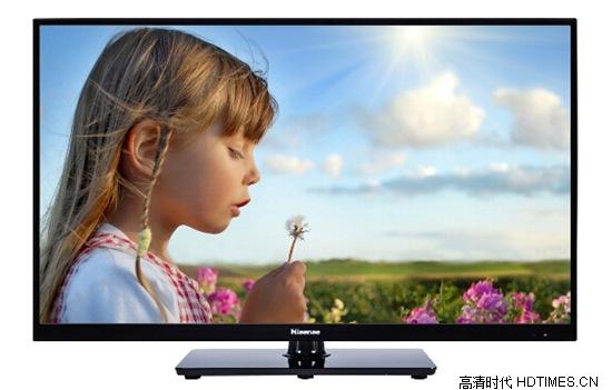 2015海信32寸液晶电视机哪个型号好