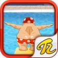 跳水比赛游戏_跳水比赛apk_安卓版游戏