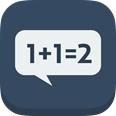 该死的数学题TV版_该死的数学题安卓版