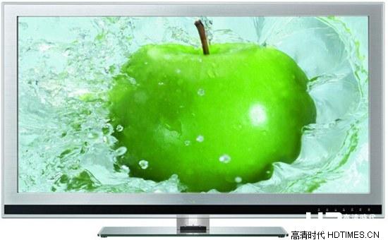 TCL液晶电视机维修【常见机型与故障】