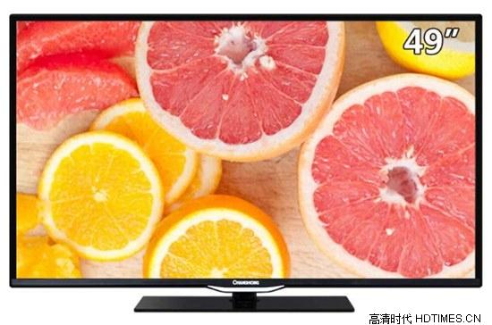 2014年最好用的液晶电视质量排行榜