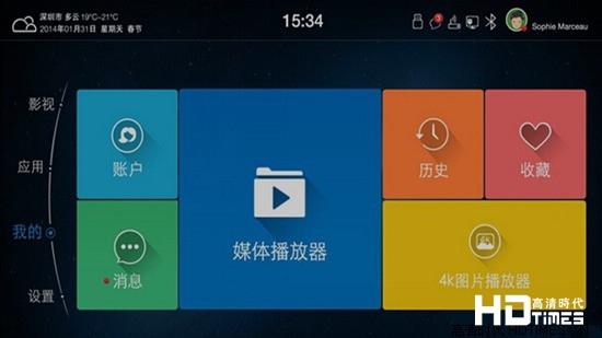 创维电视机酷开升级基础攻略 附固件下载