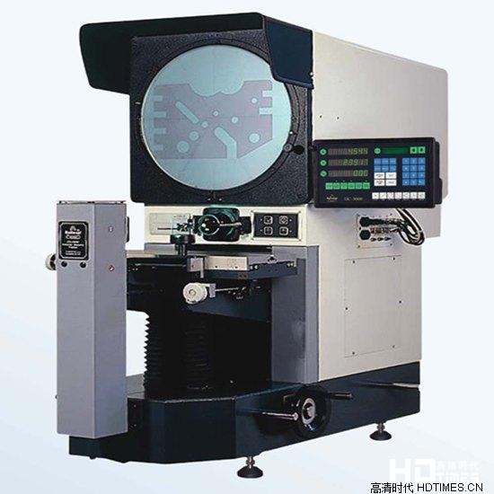 万濠投影仪使用方法及注意事项与日常维护
