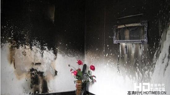 海尔电视爆炸事故由什么原因导致 如何预防