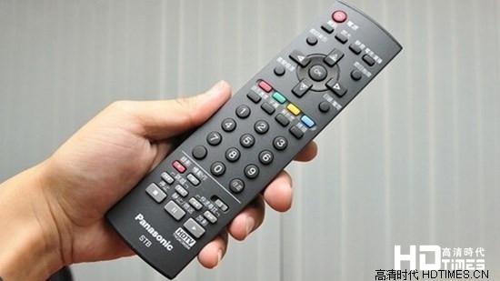 松下电视遥控器失灵的原因及预防小技巧