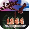 1944征服世界_1944征服世界安卓版_1944征服世界TV版