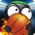 火柴人篮球apk下载_火柴人篮球TV版下载_火柴人篮球安卓版下载