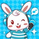 兔小贝儿歌下载_最新版兔小贝儿歌_兔小贝儿歌免费下载