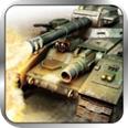 二战坦克apk下载_二战坦克游戏_二战坦克TV版