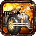 3D蒸汽朋克赛车游戏_3D蒸汽朋克赛车apk_3D蒸汽朋克赛车安卓版