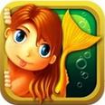 海底捞apk下载_海底捞游戏下载_海底捞app