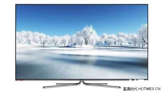 关于电视机电源指示灯不亮的原因及解决方法