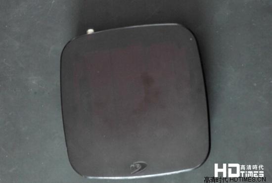 新一代智能网络机顶盒—泰信盒子T5即将面市