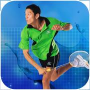 体育运动_ 体育运动TV版_体育运动最新版APK下载