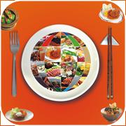 美食营养_ 美食营养TV版_美食营养最新版APK下载