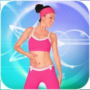 健身塑形下载_ 健身塑形TV版_健身塑形最新版APK下载