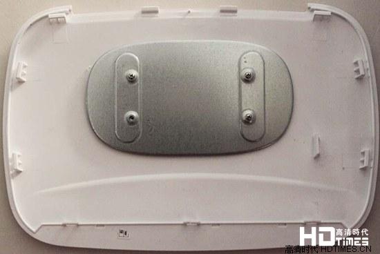 带你窥探开博尔H7八核内部 详细拆机测评