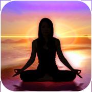 瑜伽时间_ 瑜伽时间TV版_瑜伽时间最新版APK下载