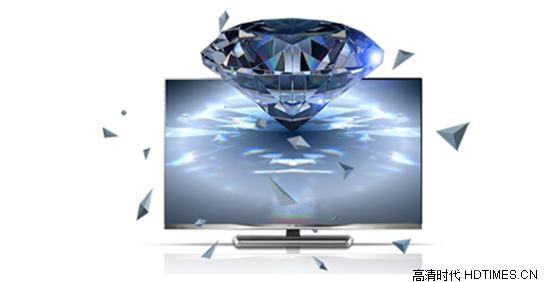 四驱led光源   海尔智能电视采用3d不屏闪技术,四驱3d多维背光,通过