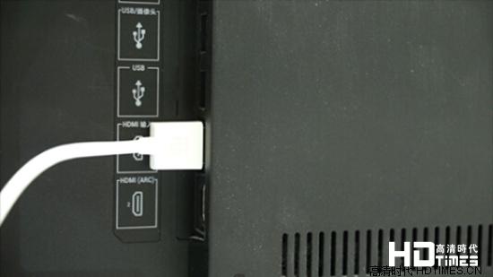 小米小 盒子怎么 连接 电视 看直播【图文教程】