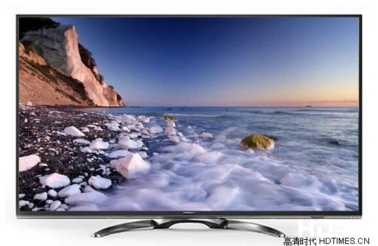 2015年最热门康佳55寸液晶电视机推荐