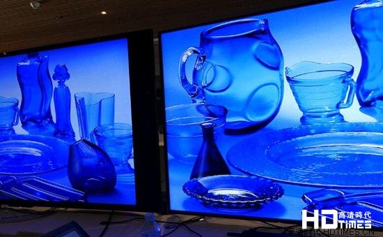 4K电视有必要吗?浅谈对4K电视的看法